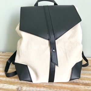 Deux Lux | Vegan Leather Demi Back Pack